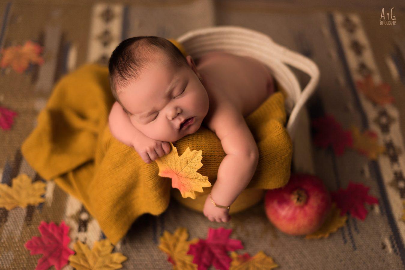 fotografia newborn, fotografía de recién nacido, fotografo cordoba, fotografo la carlota, fotografía de bebe, fotografía en estudio - La Carlota - Cordoba - 23